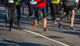 95. Medzinárodný maratón mieru Košice