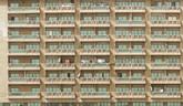 Nájomné byty na (východnom) Slovensku