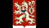 Mit kezdjünk a 100 éves Csehszlovákiával?