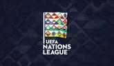 Magazín Ligy národov
