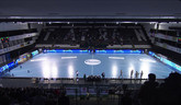 Hádzaná - kvalifikácia ME 2020 (muži)