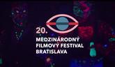 Festivalové minúty: MFF Bratislava