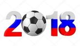Šport v roku 2018