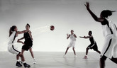 Basketbal - FIBA Eurocup: Ružomberok - Tarbes