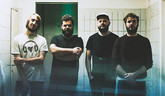 Mental_FM: The Ills, Black Midi aj L?cy