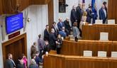 Kin múlik, ha kimúlik az Alkotmánybíróság?