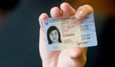 Zmena imidžu a vydanie nového občianskeho preukazu