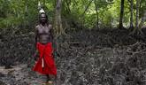 Papua Nová Guinea - Dva svety
