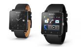 Platenie inteligentnými hodinkami