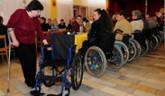 So sklerózou multiplex sa dá bojovať