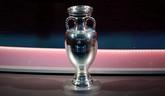 Magazín kvalifikácie ME 2020