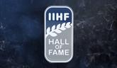 Sieň slávy IIHF