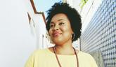 Hudba sveta_FM: Lucibela a The Garifuna Collective
