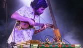 Hudba sveta_FM: Festivaly, samé festivaly