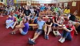 Veľké stretnutie eRkárov v Ružomberku