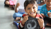 Povinné predškolské vzdelávanie pre 5-ročné deti
