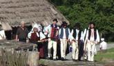 65. Slávnosti kultúry Rusínov-Ukrajincov Slovenska (Svidník)