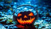 Mental_FM: pásmo k pamiatke zosnulých a Halloweenu