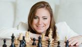 Polgár Judit, minden idők legjobb női sakkozója