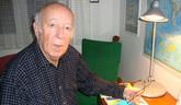 Horolezec a humorista Ivan Bajo má 84 rokov