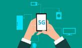 Čo prinesie 5G sieť