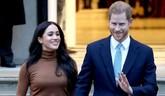 Külön utakra lépne a hercegi pár