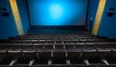 Film Sviňa v kinách