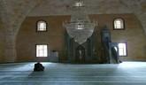 A muszlim elszigetelődés ellen lépnek fel