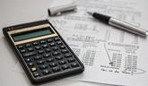 Posunuté daňové priznania