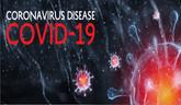 Koronavírus: szíriai polgárháború a járvány idéjén