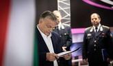 Rendeleti kormányzás Magyarországon