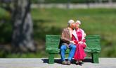 RODINNÁ PORADŇA – Seniorská intimita