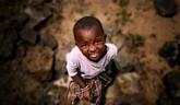 Týždeň v Afrike