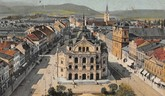 Trianon és a felvidéki magyarok