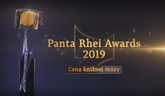 Panta Rhei Awards 2019