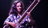 Hudba sveta_FM: India s Anoushkou