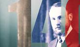 140. výročie narodenia M.R.Štefánika