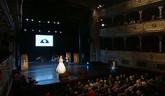 Galaprogram Únie žien Slovenska