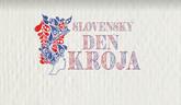 Slovenský deň kroja - naživo