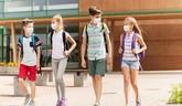 Mi lesz a szeptemberi iskolakezdéssel?