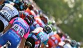 Cyklistika - Majstrovstvá Česka a Slovenska 2020