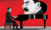 Kultúrterror egy totalitárius rezsimben