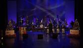 Vianočný koncert Rozhlasu a televízie Slovenska a Českého rozhlasu