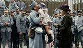 Apokalypsa: Nekonečná vojna 1918-1926