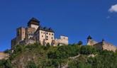 Terasy v Trenčíne budú fungovať aj v zime