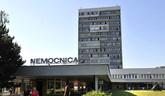 Adósságban fuldokló kórházak