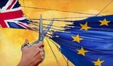 Brexit: hamarosan üt az óra