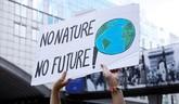 Egyre közelebb a párizsi klímaegyezmény céljai?