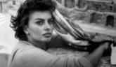 Sophia Loren a jej mimoriadny osud