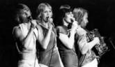 ABBA navždy: Víťaz berie všetko